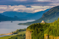 columbia-river-gorge.jpg