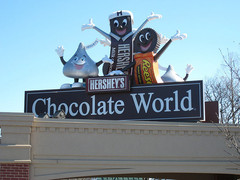 HersheyChocolateWorld.jpg