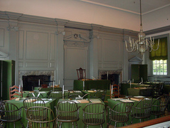 Independence-Hall-01.jpg