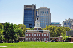 Independence-Hall.jpg