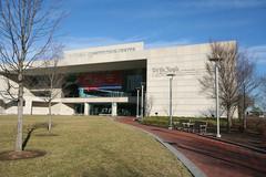 National-Constitution-Center.jpg