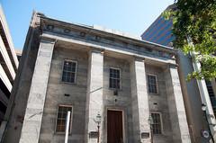 Philadelphia-History-Museum.jpg