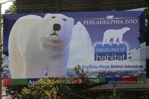 Philadelphia-Zoo.jpg
