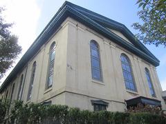 Wagner-Free-Institute-of-Science.jpg