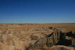badland_national_park.jpg