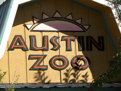 Austin-Zoo1.jpg