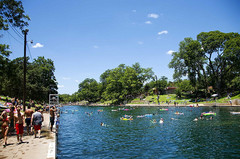 BartonSpringsPool1.jpg
