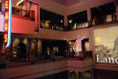 BobBullockTexasStateHistoryMuseum01.jpg