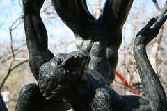 Umlauf_Sculpture_Garden.jpg
