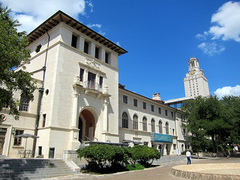 The_University_of_Texas_at_Austin.jpg