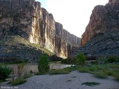 big_bend_national_park.jpg
