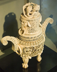 texas-state-museum-of-asian-cultures.jpg