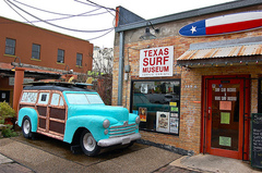 Texas-Surf-Museum.jpg