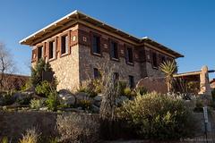 Centennial_Museum.jpg