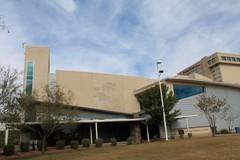 El-Paso-Museum-Of-History1.JPG