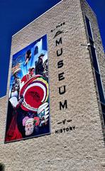 ElPasoMuseumofHistory1.jpg