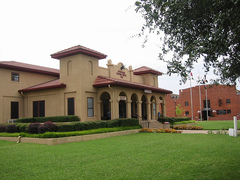 Stockyards-Museum.jpg