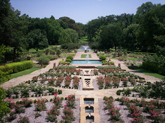 The-Fort-Worth-Botanic-Garden.jpg