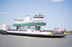 Bolivar-Ferry.jpg