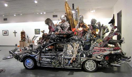 art-car-museum.jpg