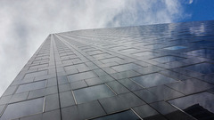 chase-tower-01.jpg