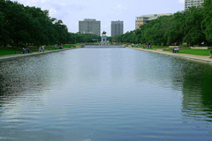 hermann_park_houston.jpg