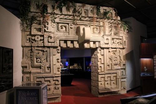 Houston-Museum-Of-Natural-Science8.JPG