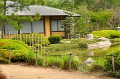 houston-japanese-garden.jpg