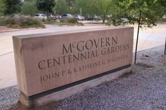 McGovernCentennialGardens1.JPG