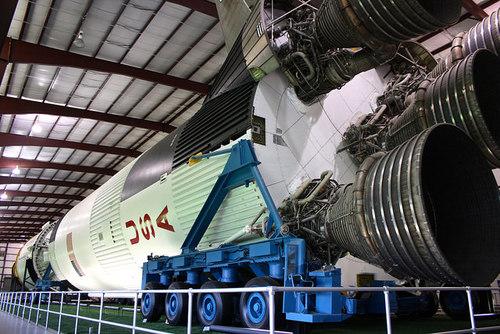SpaceCenterHouston.jpg