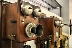 telephone-museum.jpg