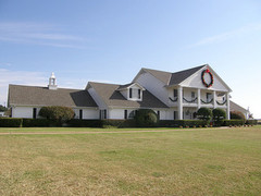 Southfork_Ranch.jpg