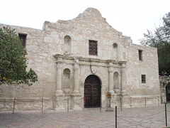 The_Alamo.jpg