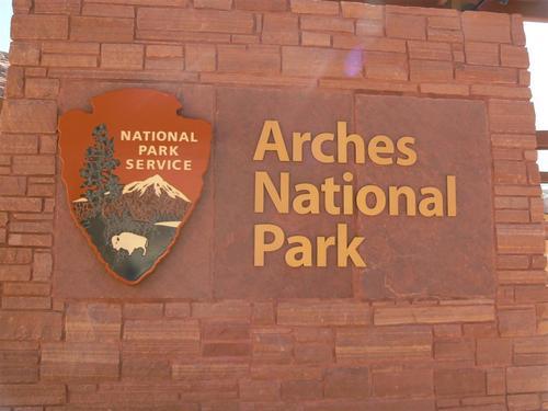arches_national_park_00.JPG