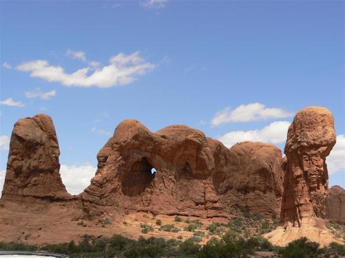 arches_national_park_18.JPG