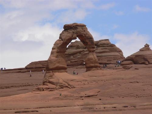 arches_national_park_24.JPG