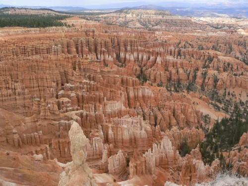 bryce-canyon1.JPG