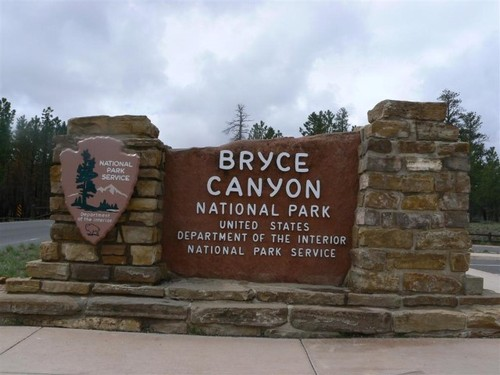 bryce-canyon2.JPG