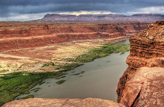 canyonland_national_park.jpg