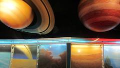 Clark-Planetarium.jpg