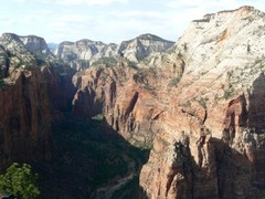 Zion-National-Park1.JPG