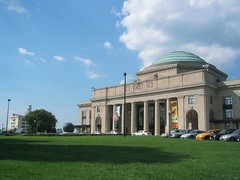Science-Museum-of-Virginia.jpg