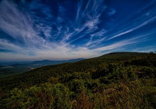 Shenandoah-National-Park.jpg