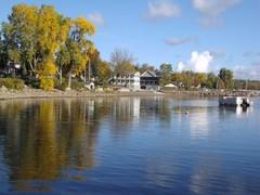 Lake-Champlain-Islands1.jpg