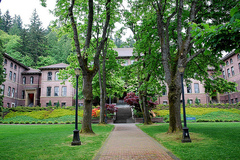 WesternWashingtonUniversity.jpg