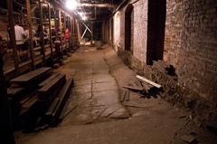Underground-Tour.jpg
