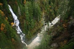 vincent_creek_falls.jpg