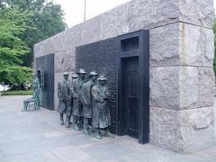 fdr_memorial.jpg