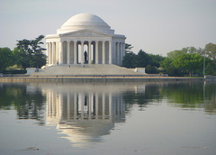 jefferson_memorial.jpg