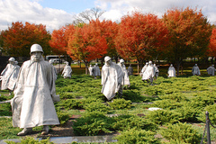 Korean_War_Veterans_Memorial.jpg